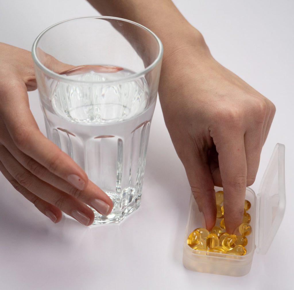 cbd capsules online